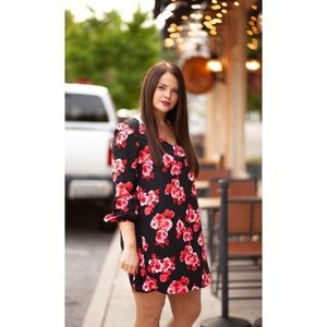 🆕 Date Night Dress